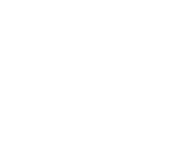 associated builders and contractors central florida chapter