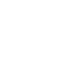 abc central california chapter